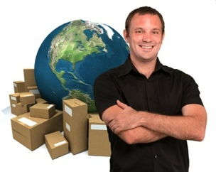 Give us a call at Cheap Movers Dublin (925) 364 5501